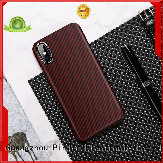 useful phone case wood texture degree for phone