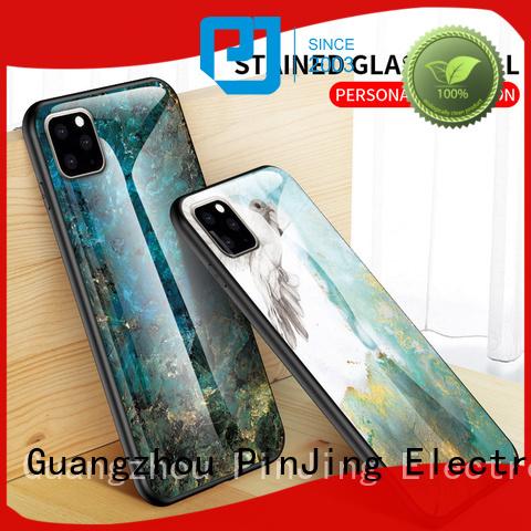 category-Odm Manufacturer   Pinjin Electronic-PinJing Electronics-img