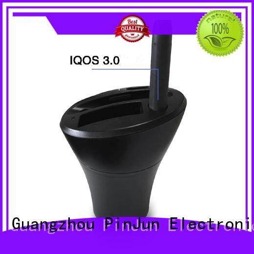 hard electronic cigarette case supplier for shop PinJun Electronic