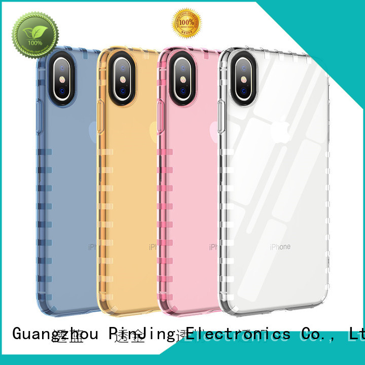 PinJing Electronics different phone case printer materials for shop