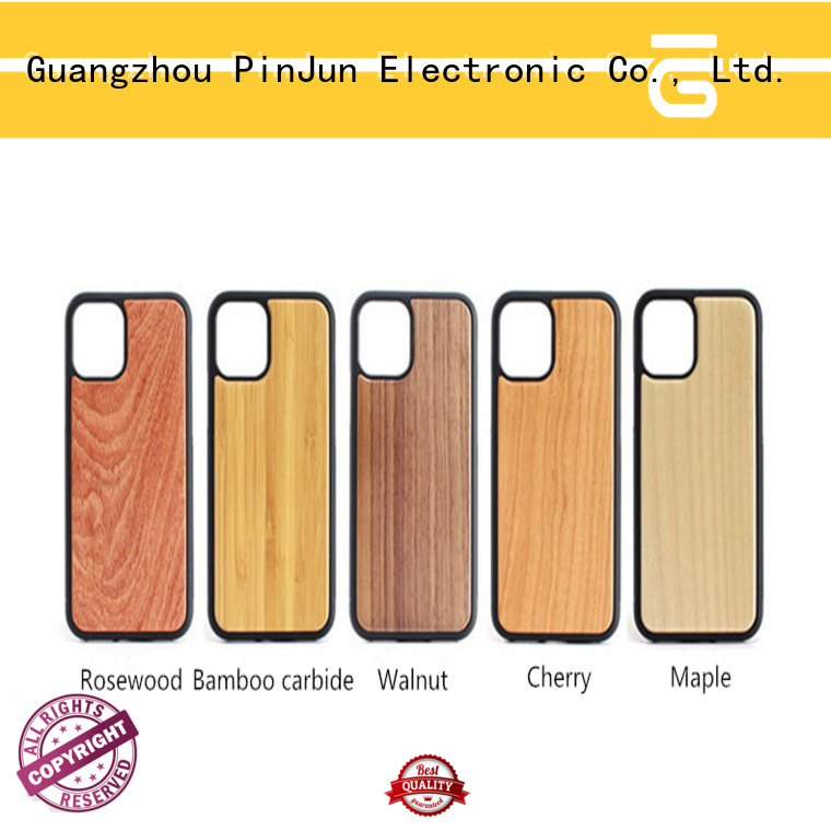 useful case for iphone 7 series for phone