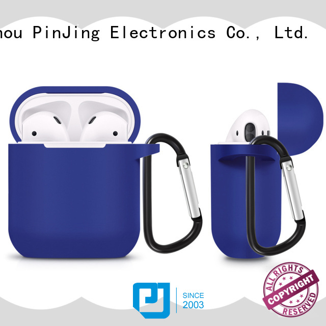 online apple airpod case printing styles for phone