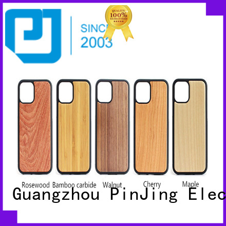 PinJing Electronics High-quality samsung phone case manufacturers for phone