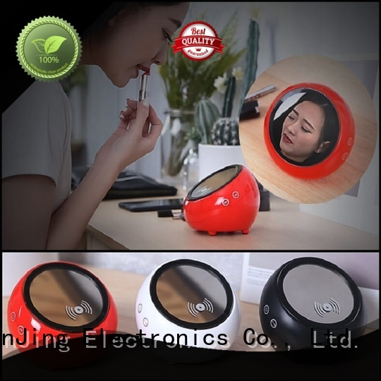 Best wireless cell phone charger fan factory for mobile phone