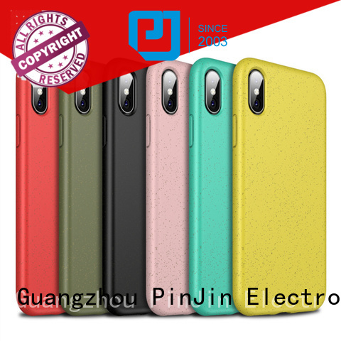 quality phone cover iphone 6s antidrop series for iphone