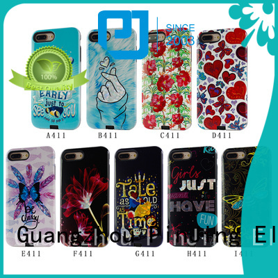 PinJing Electronics Wholesale iphone 6 plus case Suppliers for shop