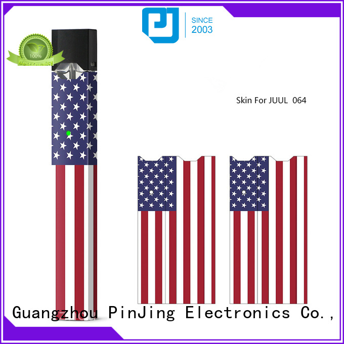 PinJing Electronics electronic e cigarette case manufacturers for shop
