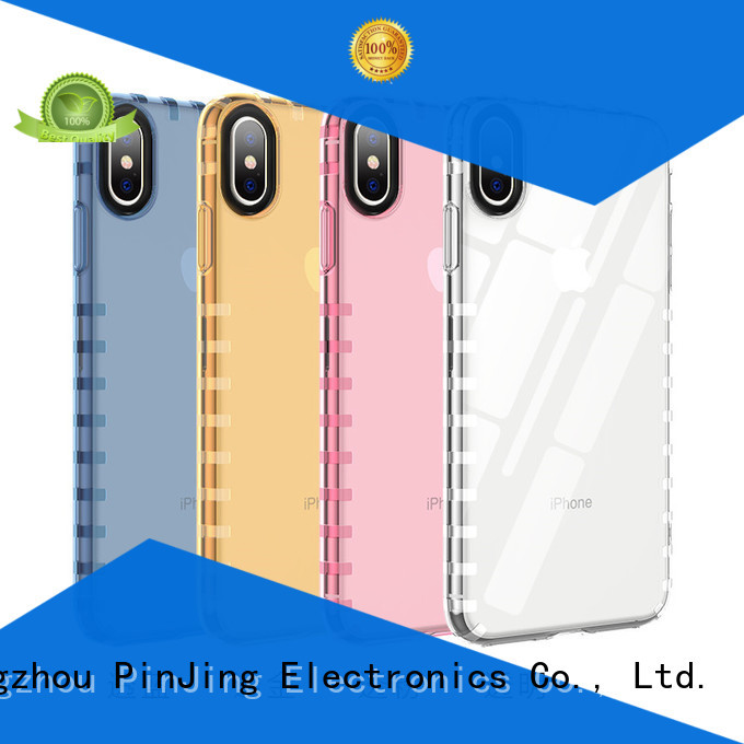 PinJing Electronics High-quality phone wallet case company for phone