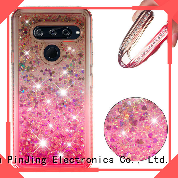 PinJing Electronics quality supreme phone case degree for shop