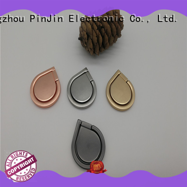 usefulphone finger ring tear wholesale for phone