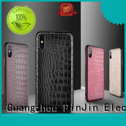 online iphone xr case adsorption GPS for iphone