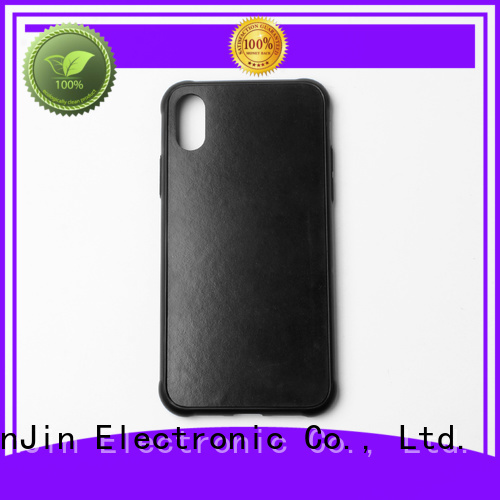 PinJin Electronic shape huawei p20 phone case product for phone