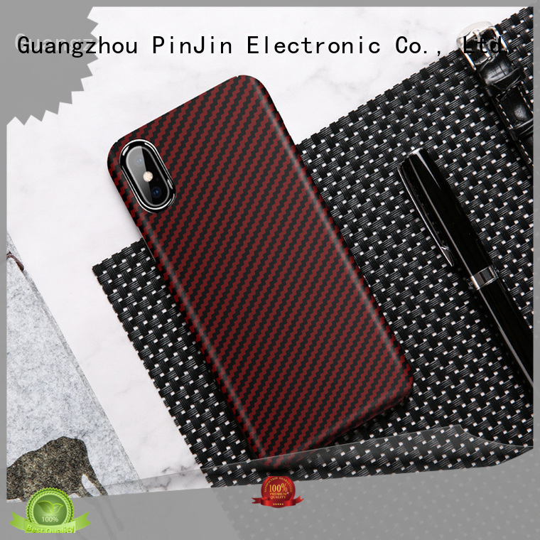 convenience phone case for iphone nano supplier for mobile phone