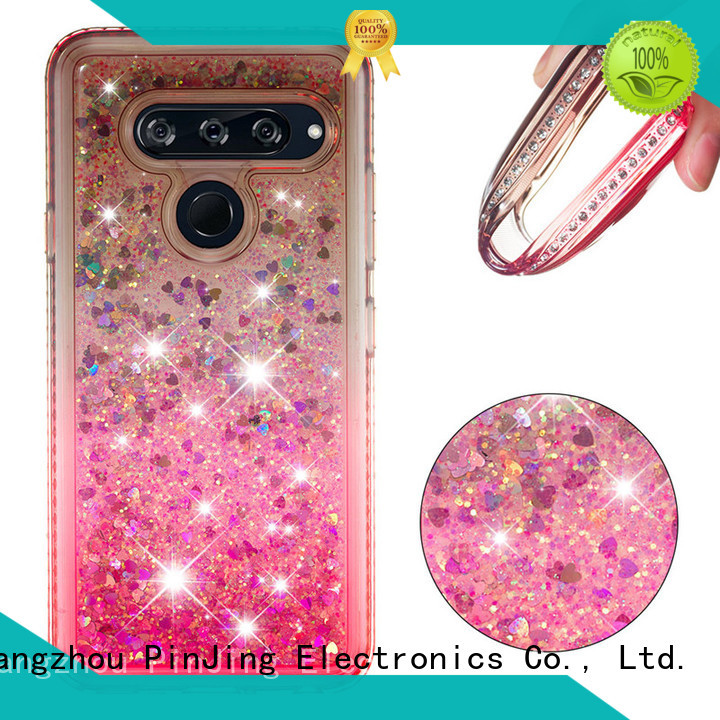 Top samsung galaxy s9 phone case integrated for business for shop