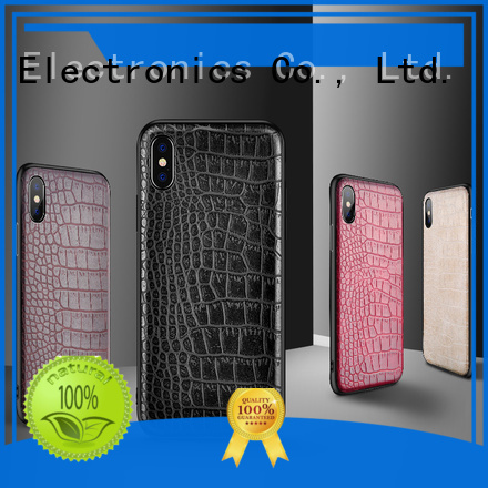 back case for iphone 7 plus dry series for iphone