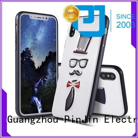 PinJin Electronic useful apple watch screen protector sale for iphone