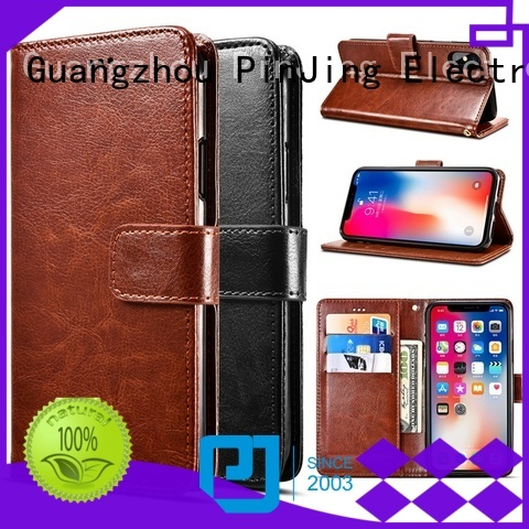 Best huawei p10 phone case pack for business for phone