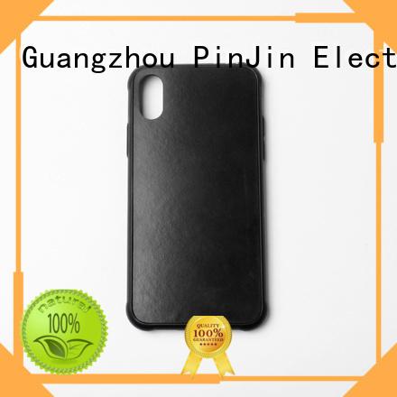 useful samsung phone case level popsocket for shop