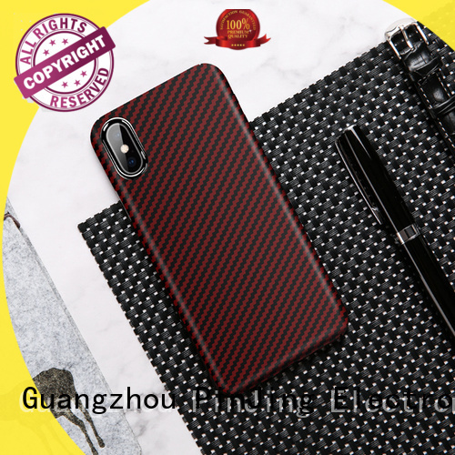 quality marble phone case imd series for iphone