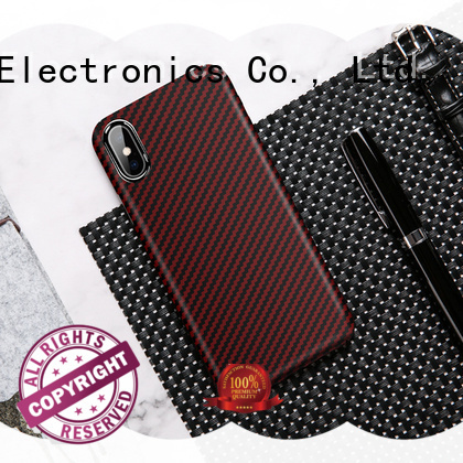 PinJing Electronics plus iphone 6s plus case company for shop