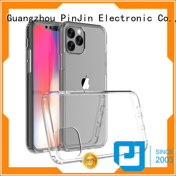 useful phone silicone case case series for shop