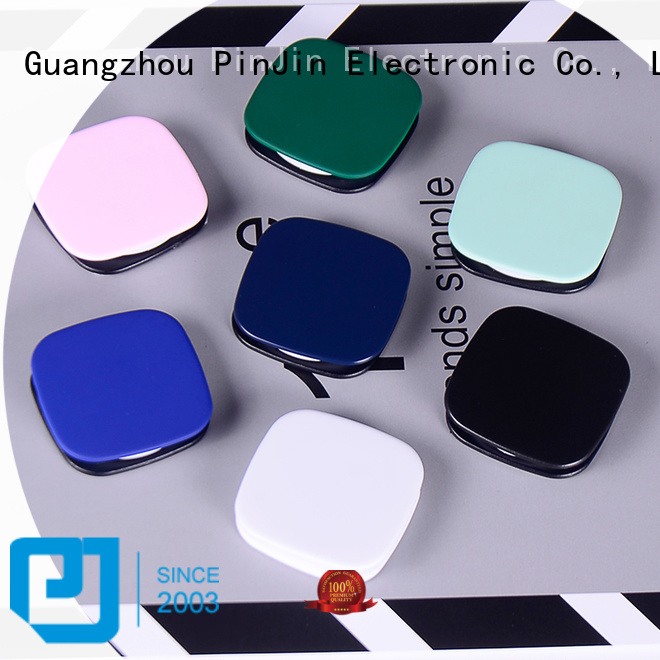 PinJin Electronic convenience cell phone finger holder drop for iphone