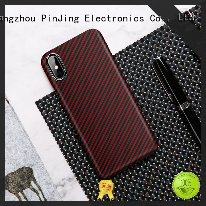 convenience bespoke iphone 7 case xxs series for phone