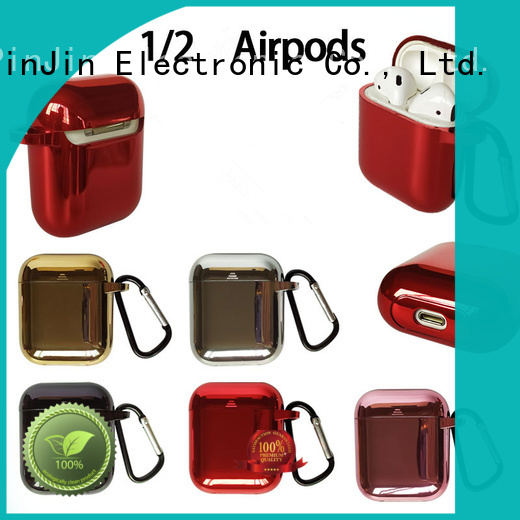 PinJin Electronic airpods case for airpods styles for shop