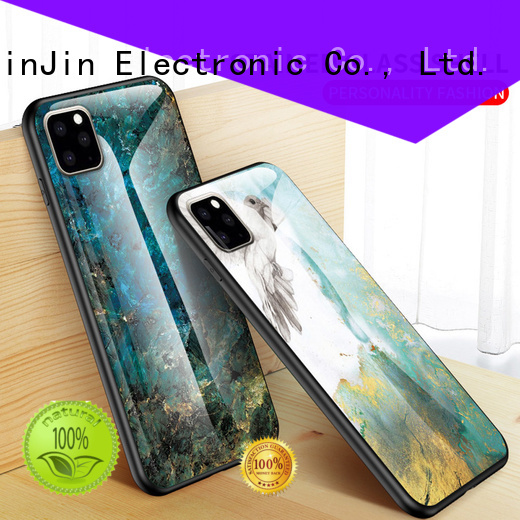 Certificated Case For Apple iPhone 11 Pro Max Wholesale-PinJing Electronics-img-1