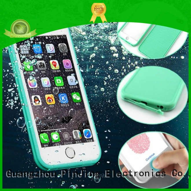 High-quality bespoke iphone cases protective Supply for mobile phone