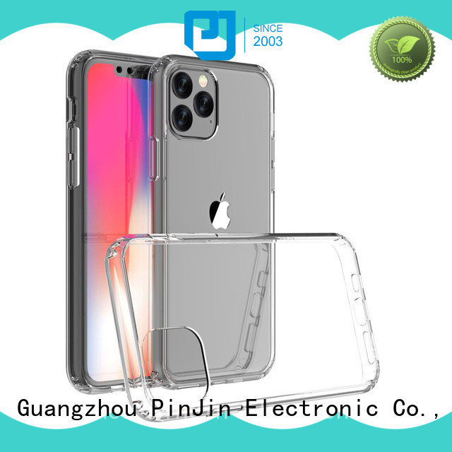 PinJin Electronic cover note 8 phone case popsocket for phone