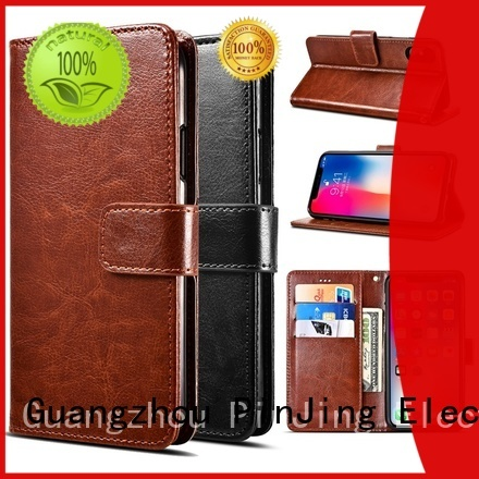 Best phone case silicon biodegradable Suppliers for mobile phone