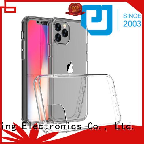 PinJing Electronics hybrid huawei p9 lite phone case manufacturers for phone