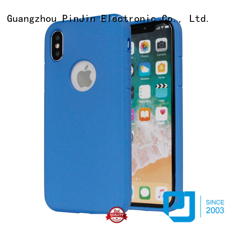 convenience iphone x cover integrated manufacturer for mobile phone