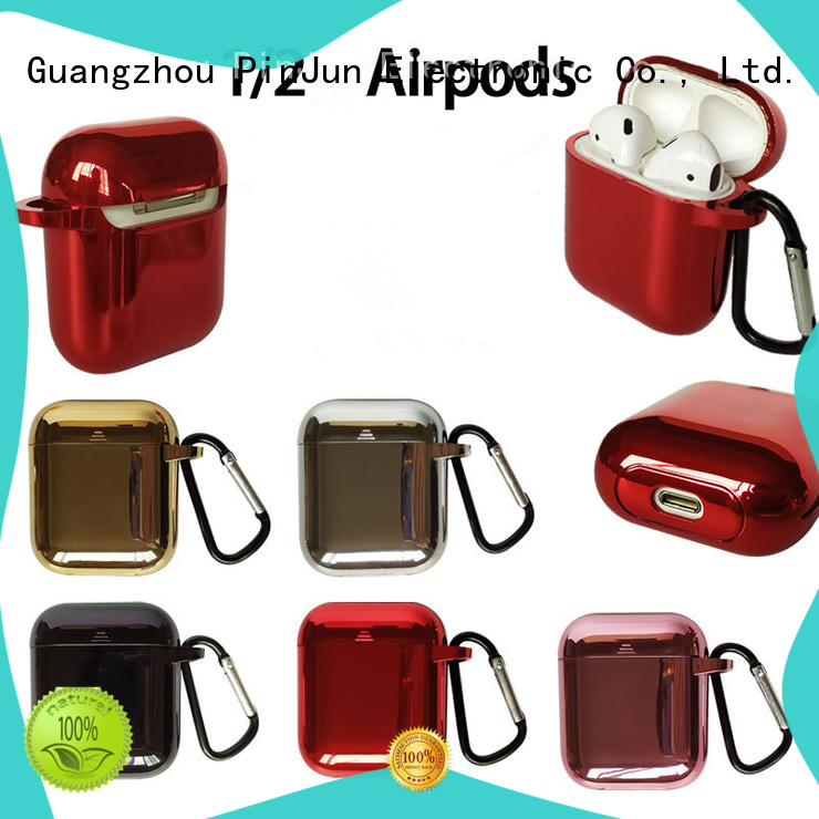 useful case for airpods sale for mobile phone