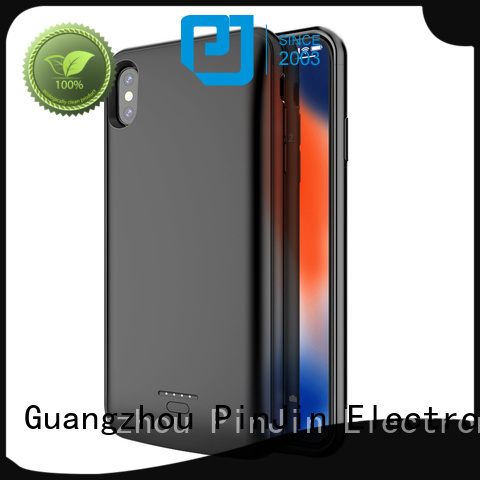 PinJin Electronic release iphone xr case sale for mobile phone
