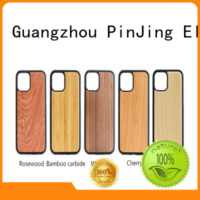 PinJing Electronics Top case for huawei Suppliers for mobile phone