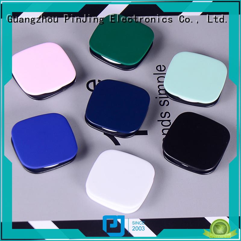 PinJing Electronics phone 360 rotation phone holder manufacturer for phone