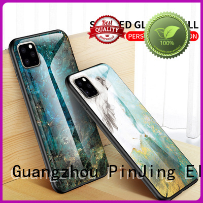 PinJing Electronics Best phone case iphone se manufacturers for mobile phone