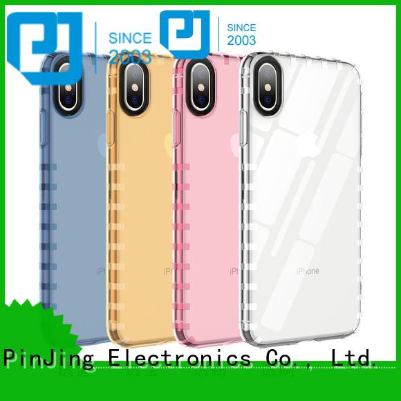 Latest wood case phone belt manufacturers for shop