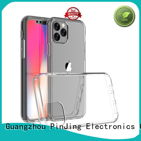 Custom samsung phone case electroplating manufacturers for phone