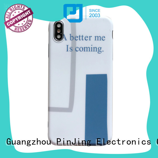 useful bespoke phone case painting manufacturer for shop