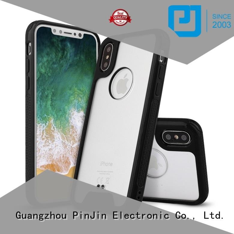 PinJin Electronic shape samsung galaxy s9 phone case shape for shop