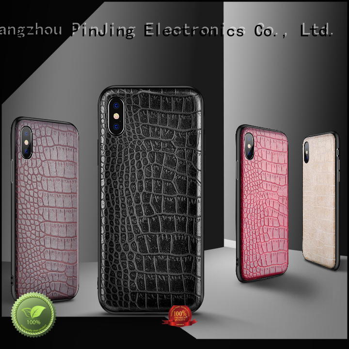 High-quality phone cover iphone 6s hybrid company for mobile phone
