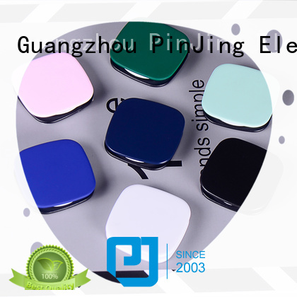 PinJing Electronics ring Finger Ring Holder rotation for shop
