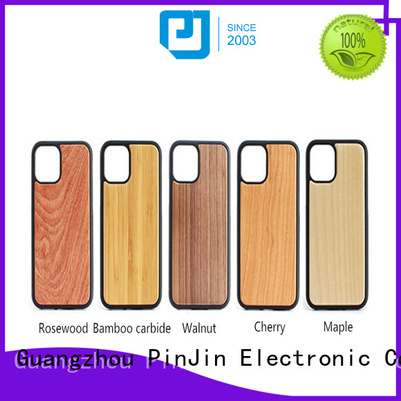 PinJin Electronic card bespoke iphone 5s case holder for mobile phone