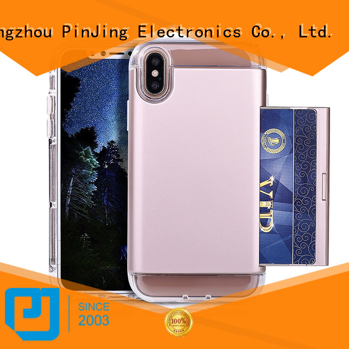 PinJing Electronics online iphone6 case manufacturer for phone