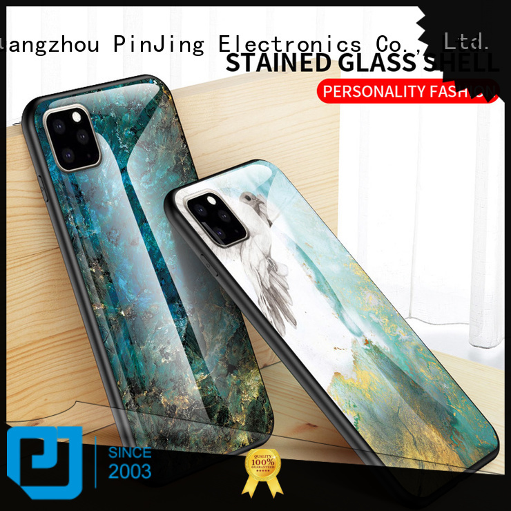 High-quality huawei p20 pro phone case rechargeable Supply for shop