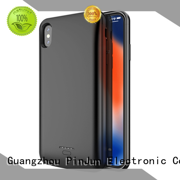 card case for iphone 6s manufacturer for shop PinJun Electronic