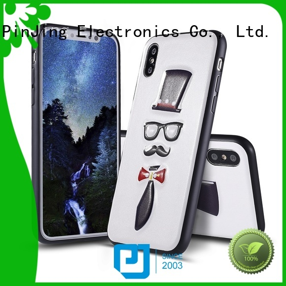 PinJing Electronics convenience iphone 6s phone case styles for shop